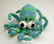 Octopus1_small_best_fit