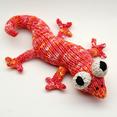 Lizard_small