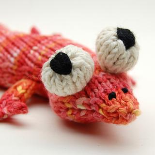 Lizard2_small2