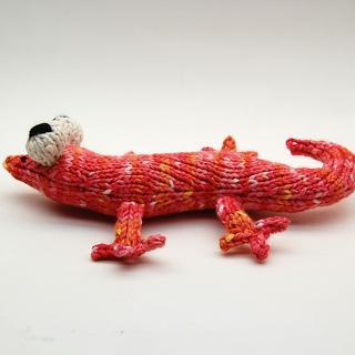 Lizard3_small2