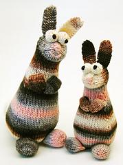 Rabbittybeauty_small