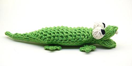 Croc4_medium