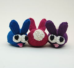 Bunbons4_small