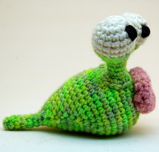 Crochet_slug3_small2