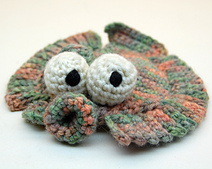 Crochet_flounder_small_best_fit