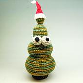Crochetduggy3_small_best_fit