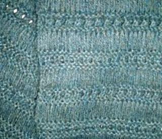 Drop_stitch_scarf_small2