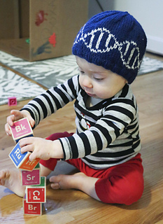 Geneie_next_generation_dna_hat_knitting_pattern_toddler__1__small2