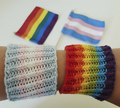 Free_pride_equality_knitting_pattern__3__small
