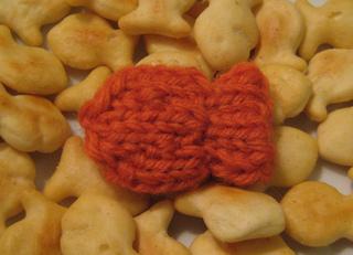 Knit-goldfish__5__small2
