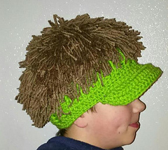 Funky_visor_hat_crop_small