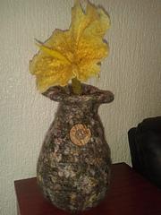 Vase_small