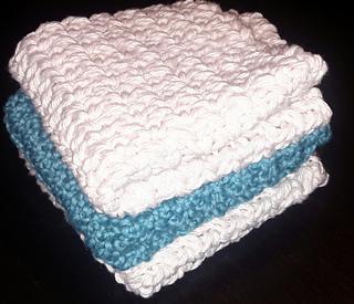 Washcloths_for_debbie_small2