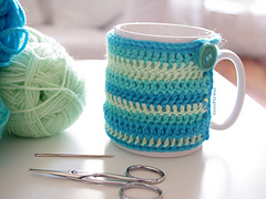 Mug-cozy-bleu3_small