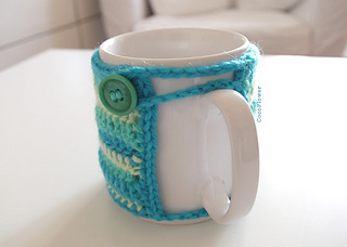 Mug-cozy-bleu2_small2