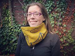 Susan-cowl1__1__small