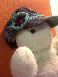 Crochet_small2