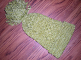 Hat_and_wally_010_small2