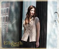 Elisbeth-8327-600x500x72_small_best_fit