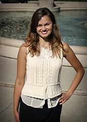 Nicole-6182_small