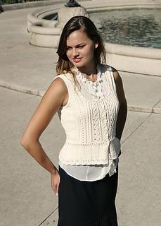Nicole-6178_small2