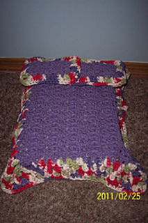 Barbie_bed_5_small2