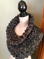 Charcoal_bulky_cowl_3_small