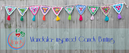 Candy_mandala_bunting_en2_small_best_fit