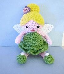 Chubby_fairy_small