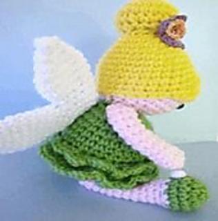 Chubby_fairy3_small2
