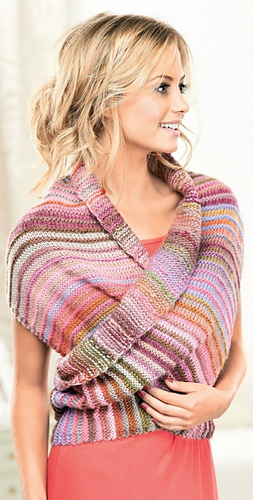 Multiway_wrap_458_904_medium