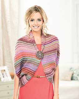 Multiway_wrap_3_458_578_small2