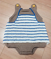 20120127_000131_small_best_fit
