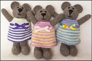 Three-bears_small2