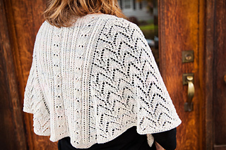 Owl-shawl-back-door-9513_small2