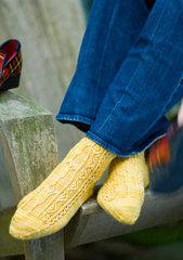 Twisted-tulip-socks-2_small