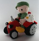 Boer_teun_en_tractor_small_best_fit