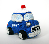 Politieauto__3__small_best_fit