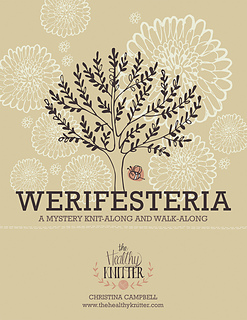 Werifesteria_campbell_2016__2__small2