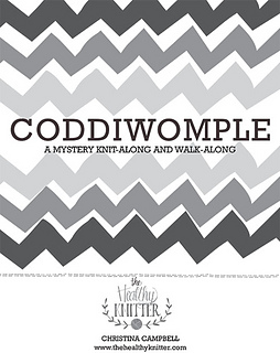Coddiwomple_cover_page_rgb_small2