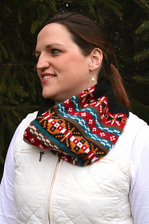 Islecowl1a_small2