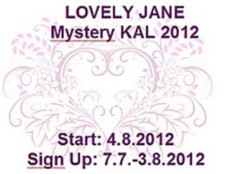 Mysterykal_lovelyjane_icon_small2