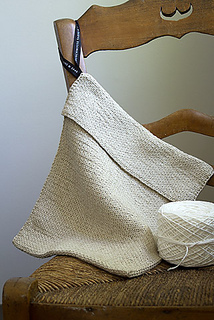 Linen-linen-project-bag3_gallery_small2
