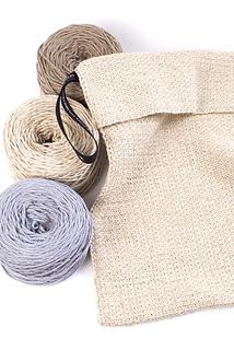 Linen-linen-project-bag5_gallery_small2