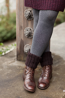 Cozy-boot-cuffs1_small2
