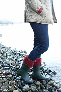 Cozy-boot-cuffs2_small2
