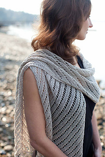 Diagonal-lace-wrap2_small2