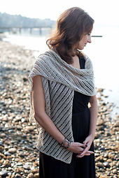 Diagonal-lace-wrap1_small_best_fit