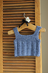 Boxy-tweed-baby-vest_small_best_fit