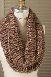 Caitlins_cowl_winter_woods_2_gallery_grande_small_best_fit